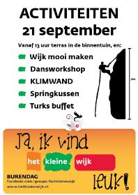 poster burendag2013