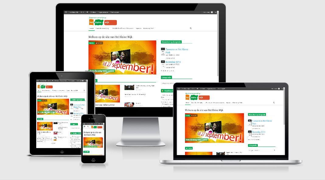 nieuwe-site-responsive